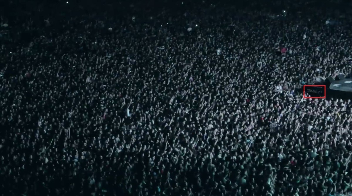 scorpio-crowd-tease