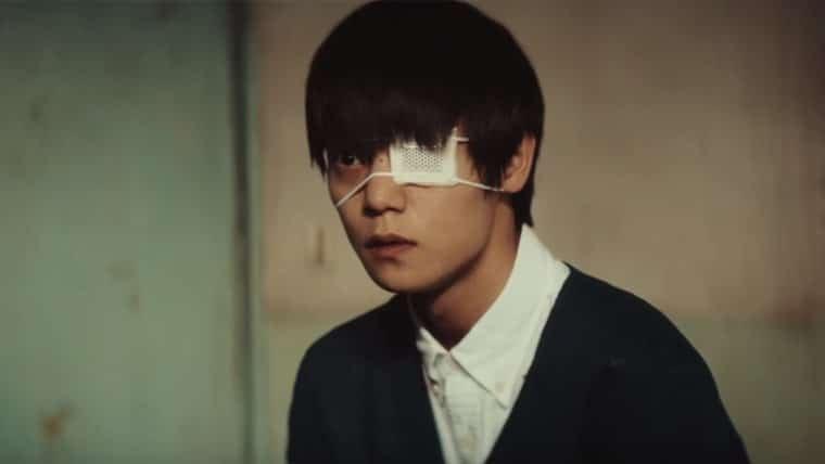 Tokyo Ghoul | Novo trailer coloca os dilemas do protagonista em foco