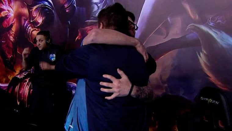 League of Legends | Pain Gaming vence no CBLoL; Red Canids e ProGaming empatam