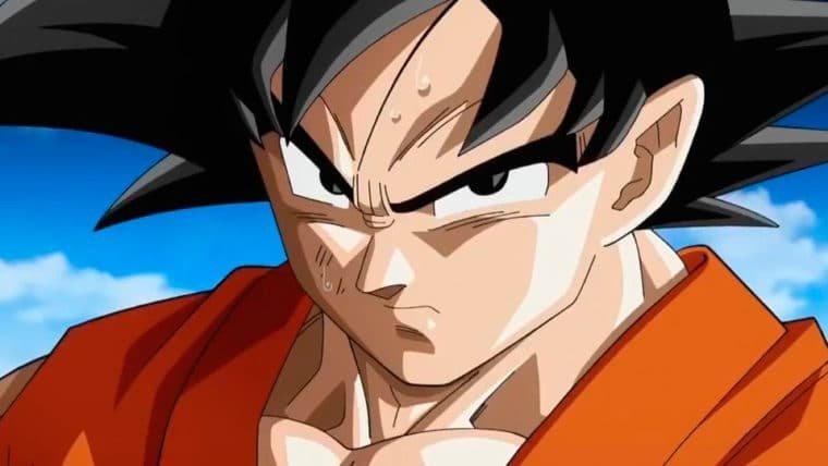 Dragon Ball Super virá ao Brasil com dubladores originais!