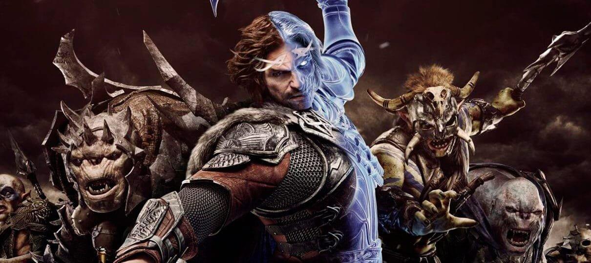 E3 2017 | Conheça os jogos da feira indicados para o Game Critics Awards