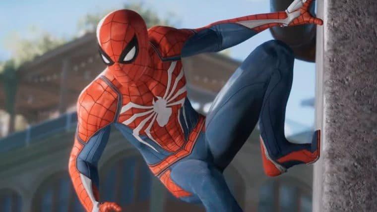 E3 2017 | Confira quais foram os trailers e vídeos mais vistos da feira