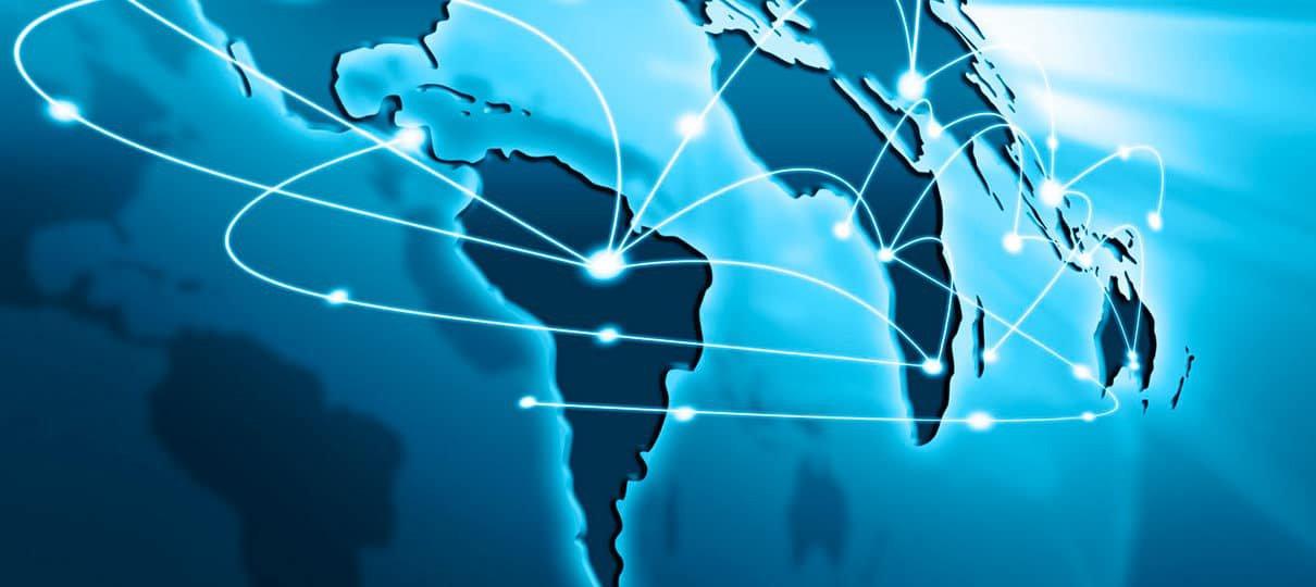 Abranet anuncia proposta para melhorar em dez vezes a internet no Brasil