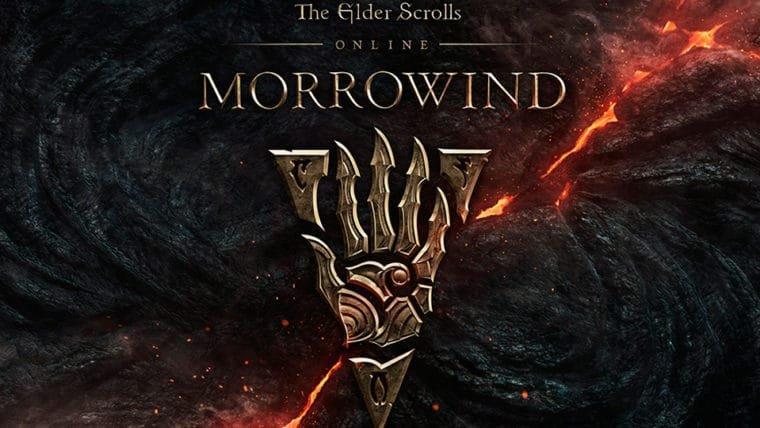 E3 2017 | The Elder Scrolls Online: Morrowind ganha trailer de lançamento