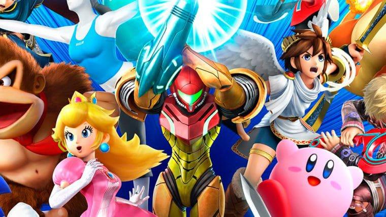 Nintendo ainda tem mais jogos de Switch para anunciar em 2017, diz Reggie Fils-Aimé
