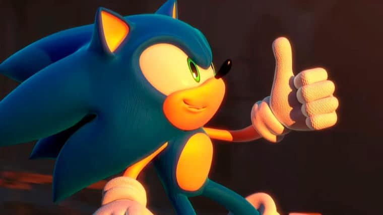 E3 2017 | Confira novos gameplays de Sonic Mania e Sonic Forces