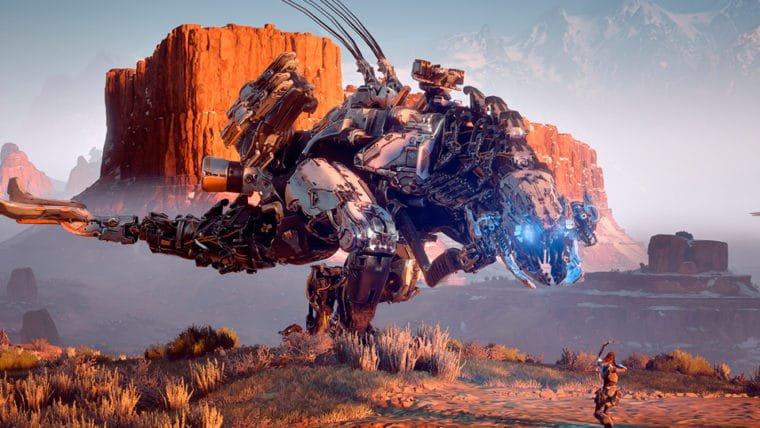 """Quase 40% dos jogos vendidos de PS4 são digitais e isso """"muda tudo"""", diz Sony"""