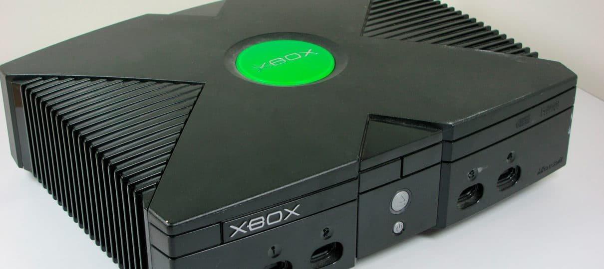 E3 2017 | Phil Spencer quer levar emulador oficial do Xbox original e Game Pass para o PC