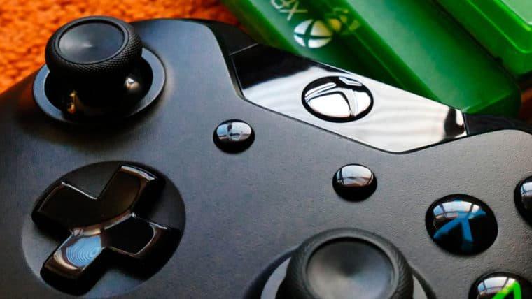 """Executivo diz que ainda tem """"grandes títulos"""" de Xbox One para anunciar"""