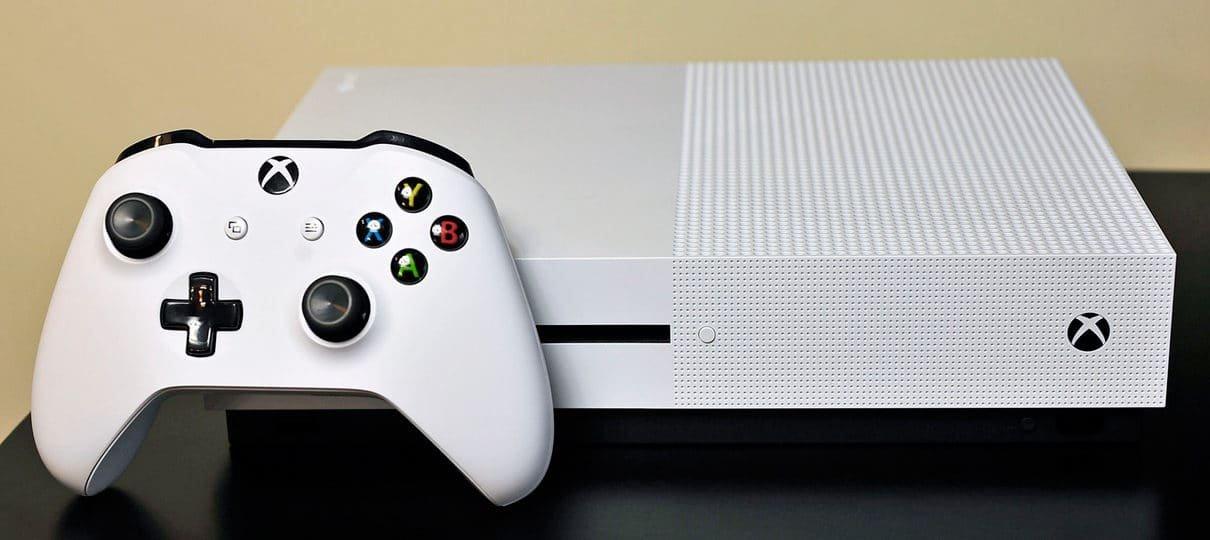 Microsoft Brasil agora permite trocar notas fiscais de produtos Xbox por pontos