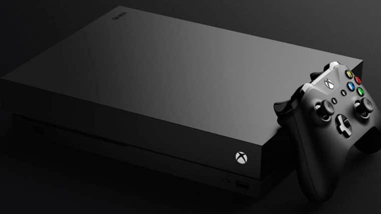 E3 2017 | Contradizendo outro executivo, Phil Spencer diz que Xbox One X suporta VR
