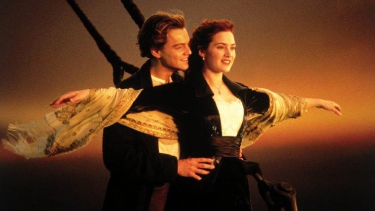10 filmes para você assistir com o mozão nesse Dia dos Namorados!