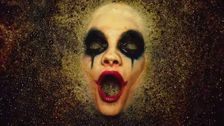 American Horror Story   Nenhum lugar é seguro nos teasers da sétima temporada