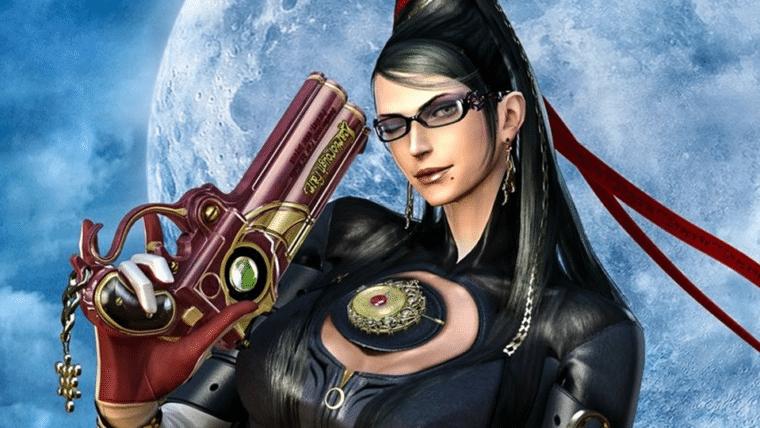 Games with Gold de agosto traz Bayonetta e Trials Fusion