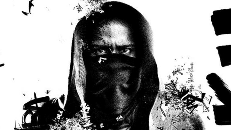 Exclusivo: Netflix divulga novo cartaz do L de Death Note