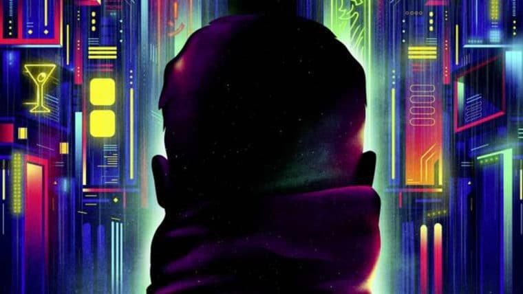 Blade Runner 2049 | Desvende o passado para salvar o futuro no novo teaser