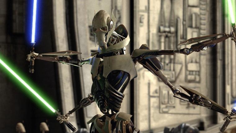 Star Wars Battlefront II terá modo nas Guerras Clônicas