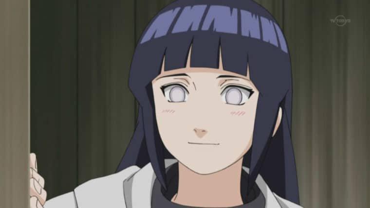 Rock Lee, Choji e Hinata são confirmados em Naruto to Boruto: Shinobi Striker