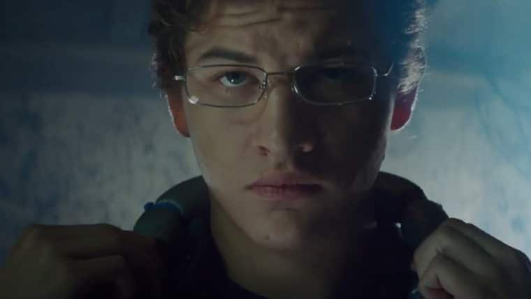 SDCC 2017   Spielberg apresenta o primeiro trailer de Jogador Nº 1; assista