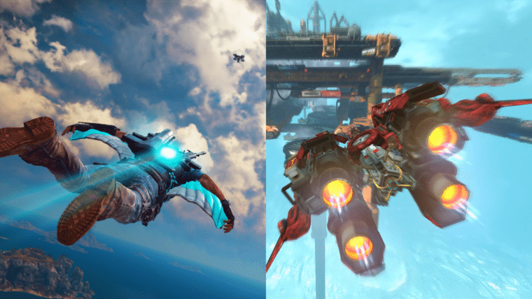 Sony comenta sobre a diferença nos jogos da PS Plus no Brasil