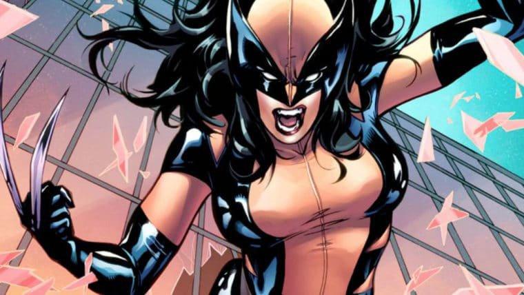 Marvel Legacy | X-23 e Daken vão se reencontrar em HQ