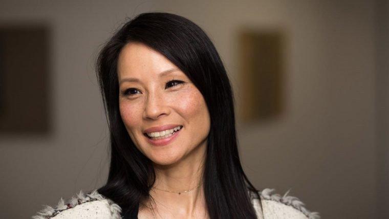 Luke Cage | Lucy Liu vai dirigir o primeiro episódio da segunda temporada