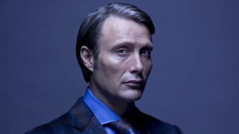 Mads Mikkelsen gostaria de interpretar o Doutor Destino