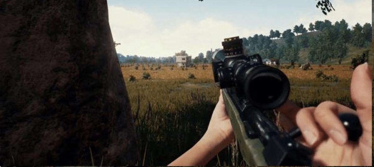 PlayerUnknown's Battlegrounds já vendeu 5 milhões de cópias