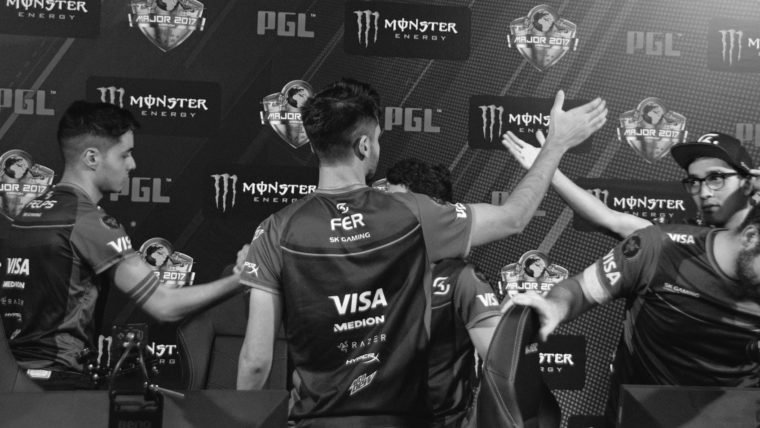 CS:GO | SK Gaming está fora do PGL Major 2017; Immortals avança para as semifinais