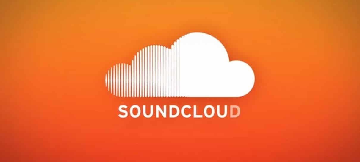 SoundCloud está mal das pernas e é melhor fazer backup de seus áudios em outro lugar