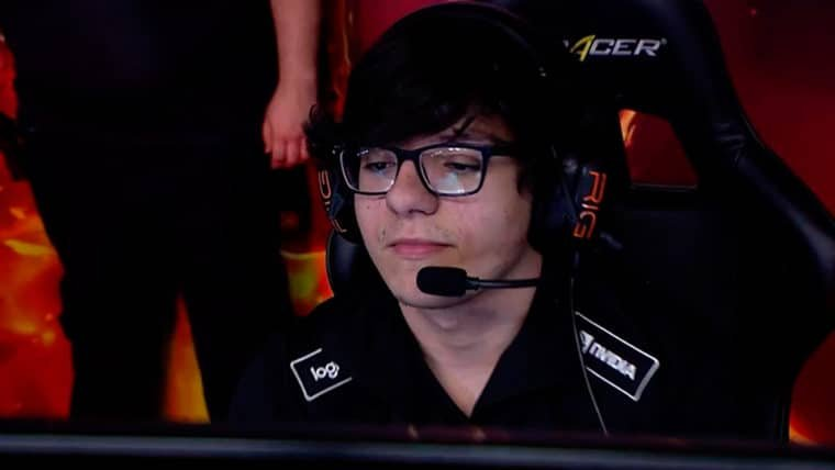 League of Legends | INTZ vai para a liderança do CBLoL; Pain e Keyd empatam