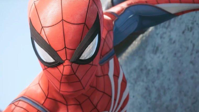 """Novo jogo do Homem-Aranha terá mapa """"várias vezes maior"""" do que Sunset Overdrive"""