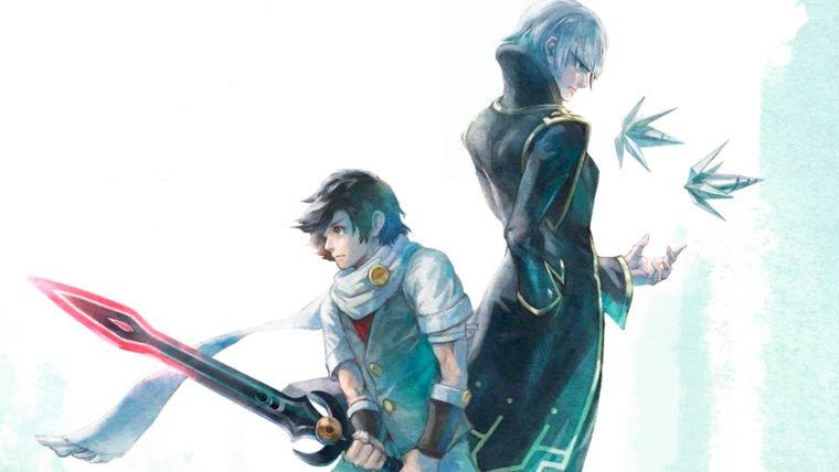Lost Sphear | Confira 15 minutos de gameplay do jogo dos criadores de I Am Setsuna