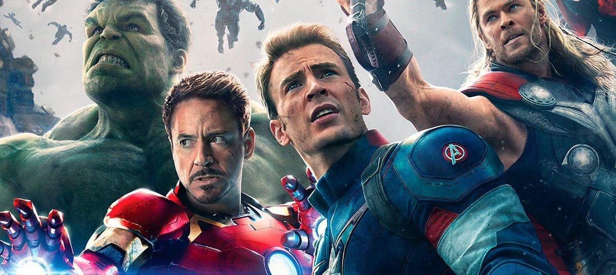 SDCC 2017 | Kevin Feige conta como a Marvel evita desgastar o gênero de super-heróis