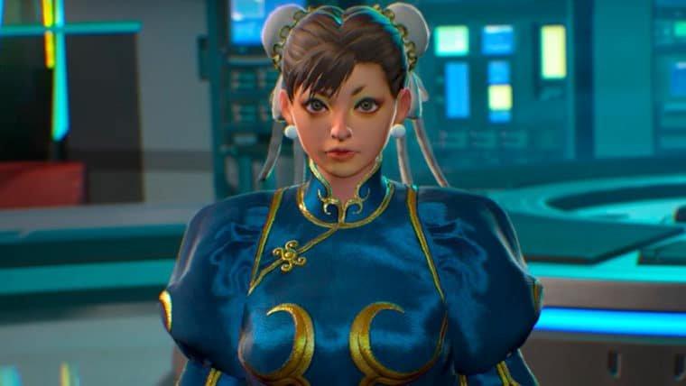 Marvel vs. Capcom: Infinite terá atualização para melhorar modelos de personagens