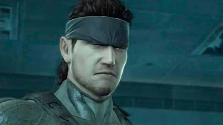 Diretor explica como convenceu o estúdio a chamá-lo para fazer filme de Metal Gear Solid
