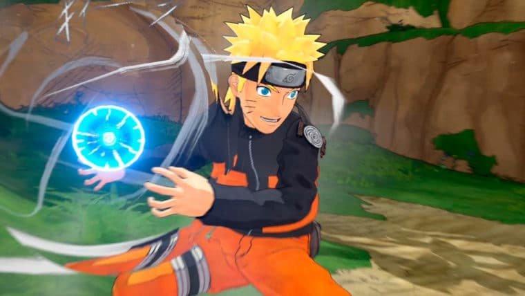 Naruto to Boruto: Shinobi Striker ganha previsão de lançamento