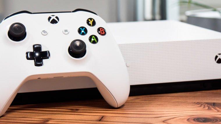 Xbox One permitirá que usuários enviem presentes para amigos!