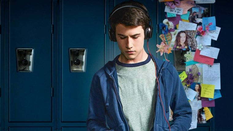 13 Reasons Why | Netflix anuncia novidades no elenco da segunda temporada