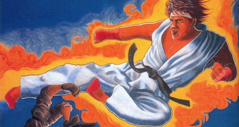 Street-Fighter-