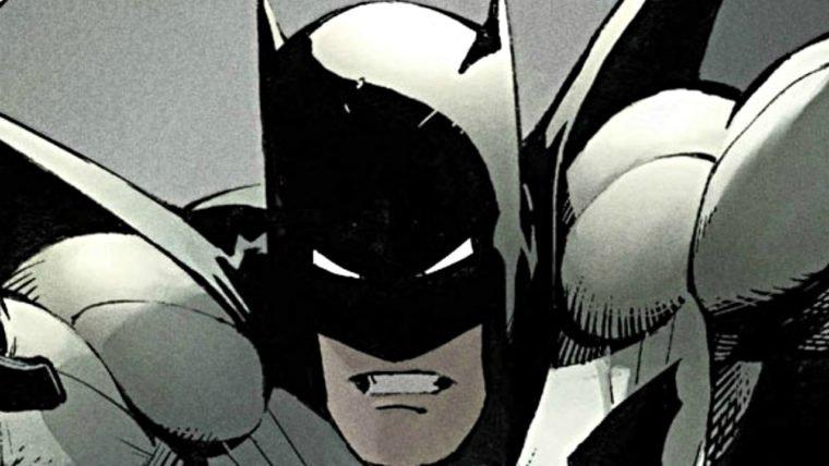 Dark Nights | DC faz plot twist digno de Shyamalan em HQ
