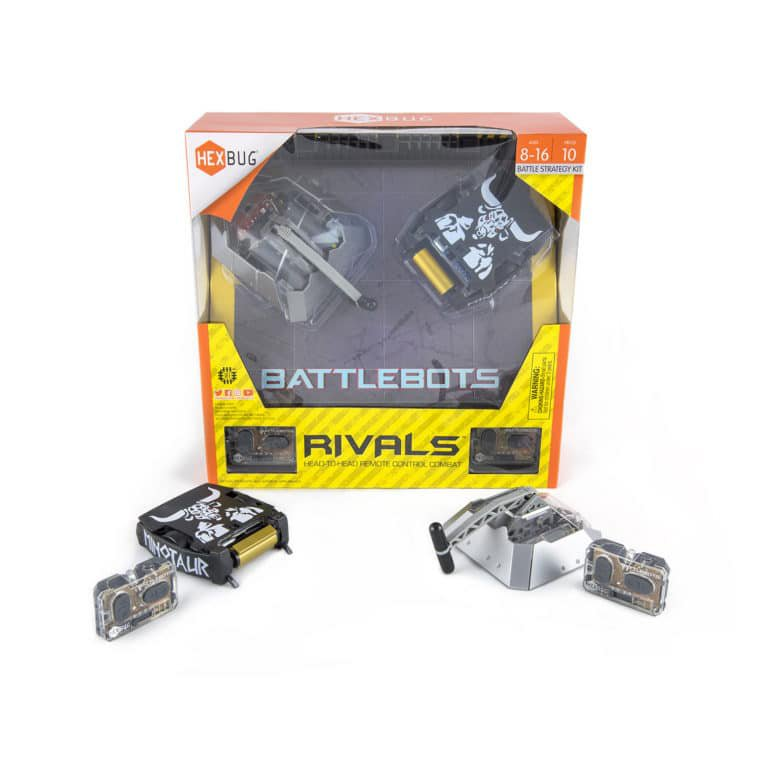 battlebots_rivals_inandout