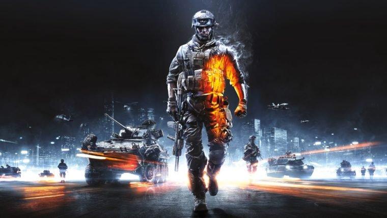 Games with Gold de setembro traz Forza 5 e Battlefield 3