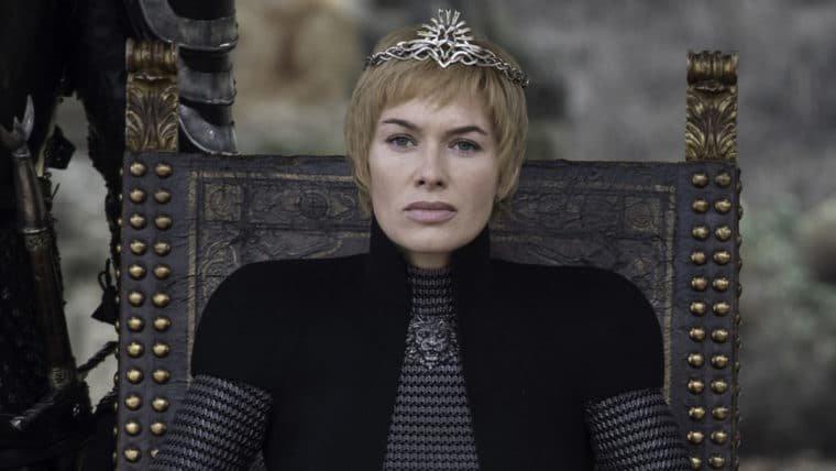 HBO não fará painéis de Game of Thrones e Westworld na SDCC 2018