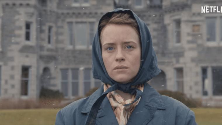 The Crown | Mais tensões familiares no trailer e nas primeiras imagens da segunda temporada