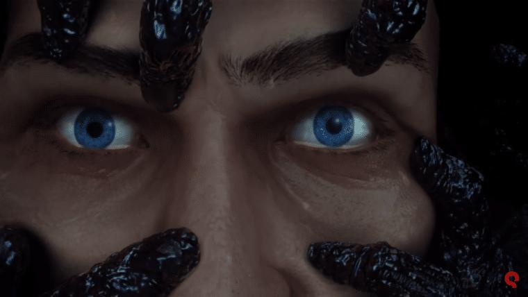 Jogo de Black Mirror é anunciado! (mas não é o Black Mirror que você está pensando)