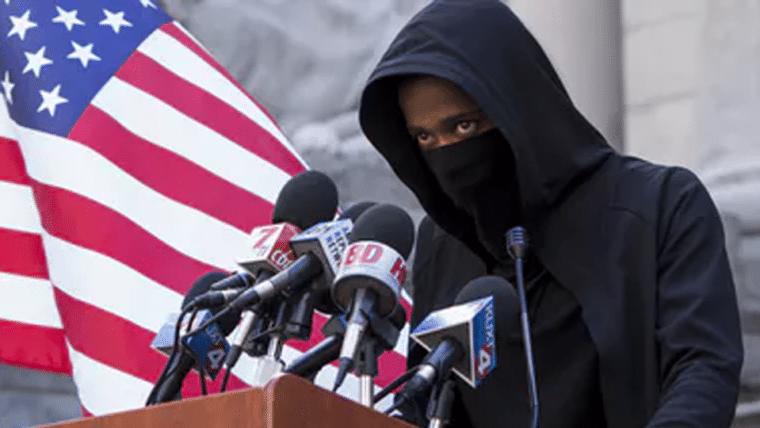 Death Note | Netflix divulga novo vídeo com muita destruição e perseguição; assista