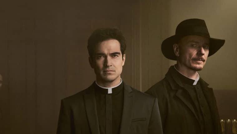 O Exorcista | Segunda temporada vai trazer a atmosfera do filme original