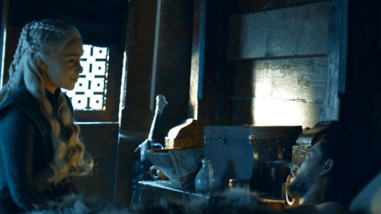 Game of Thrones   Produtores e roteiristas comentam o final da temporada em vídeo; veja