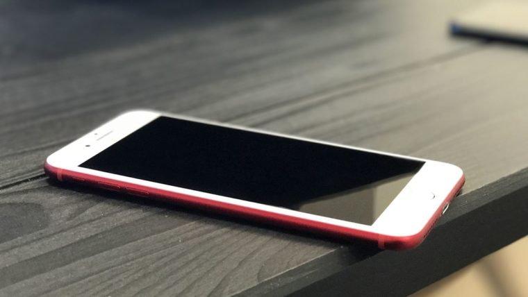 Novo iPhone será revelado em 12 de setembro